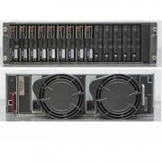 HP StorageWorks Disk Array EK1505, 12x 450Gb FC