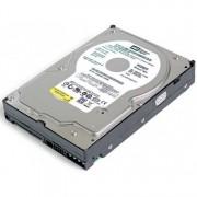 Hard Disk SATA 320GB, 3.5 inch, Diverse modele