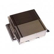 Radiator + suport prindere procesor Hp 364224-001, compatibil cu servere HP Proliant DL360 G4