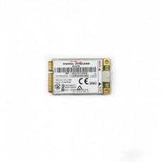 Modul 3G Laptop  Sierra Wireless MC8780 WWAN Mobile Broadband MiniPCI Express Mini-Card