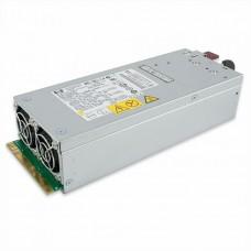 Sursa server HP PROLIANT ML350/370 DL380 G5, DPS-800GBA, 1000W