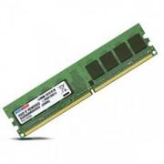 Memorie RAM DDR2 ECC 512Mb, PC2-4200E