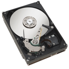 Hard Disk 73GB SAS 3.5 inch 10K RPM