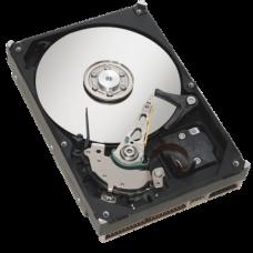 Hard Disk Server SAS 2.5, 36GB