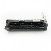 Cuptor (Fuser) EPSON M2000 sau M2400 compatibil cu Kyocera FS1118