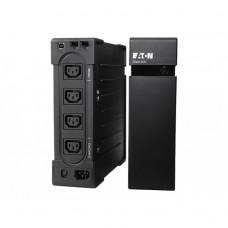 UPS EATON Ellipse ECO 1200 USB, Bulk, Baterii Noi
