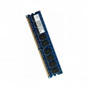 Memorie RAM 2GB DDR2 PC2-6400E 800MHz