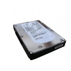 Hard disk-uri SAS Server, 300Gb, 15k rpm, 3.5 inch Diverse Modele