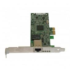 Placa retea Gigabit HP Broadcom BCM5761 NetXtreme