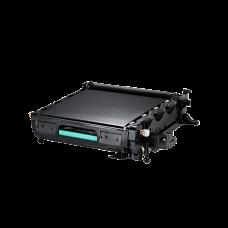 Transfer Belt SAMSUNG T609/SEE, Compatibil cu CLP 770/775