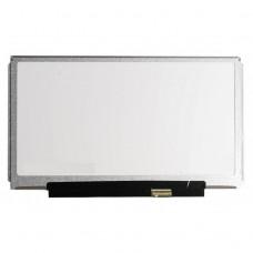 Display Laptop, Model  b133xw01 v.1, Diagonala 13.3 inch