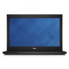 Laptop DELL Latitude 3330, Intel Core i5-3337U 1.80GHz, 8GB DDR3, 320GB SATA