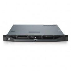 Server Dell PowerEdge R210, Generatia a 2-a, Intel G645 Dual Core 2.90 GHz, 4GB DDR3, 500GB SATA, PSU 250W