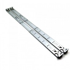 Sine Server HP DL360 E/P G8, 652784-002, 652788-002, Outer + Inner rail kit