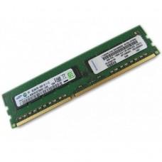 Memorii ECC DDR3-1866, 8GB PC3-14900E
