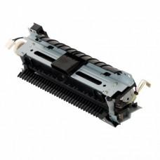 Cuptor HP LaserJet P3005
