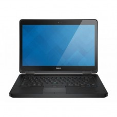 Laptop DELL E5440, Intel Core i5-4300U, 1.90 GHz, 4GB DDR3, 500GB SATA, 14 inch, Grad A-