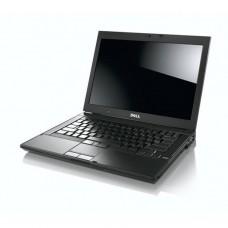 Laptop DELL E6410, Intel Core i5-560M, 2.66 GHz, 4GB DDR3, 160GB SATA, DVD-RW