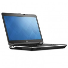 Laptop DELL Latitude E6440, Intel Core i5-4310M 2.70GHz, 8GB DDR3, 500GB SATA, DVD-RW, 14 inch, Grad A-
