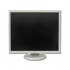 Monitor Refurbished Acer B193, 19 inch LCD, 1280 x 1024 dpi, 16,7 milioane de culori