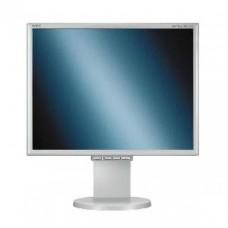 Monitor Refurbished NEC 1970NXP LCD, 19 Inch, 1280 x 1024, VGA, DVI