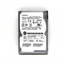 Hard Disk 600GB SAS ,10K RPM, 12Gbp/s, 2.5 Inch, 128MB cache