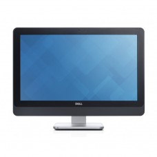 All In One DELL 9020, Intel Core i5-4570s 3.20GHz, 8GB DDR3, 500GB SATA, DVD-RW, 23 inch