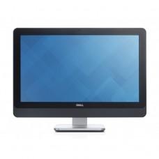 All In One DELL 9020, Intel Core i5-4570s 3.20GHz, 8GB DDR3, 120GB SSD, DVD-RW, 23 inch