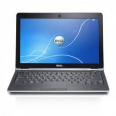 Dell Latitude E6230, Intel Core i5-3360M 2.80GHz, 4GB DDR3, 320GB SATA, 12.5 Inch LED, HDMI