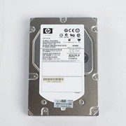 Hard Disk server HP 450GB 3G SAS 15K LFF (3.5-inch) Dual Port