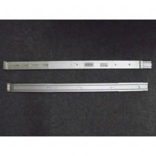 Sine Server Fujitsu Siemens Primergy RX300 S1, Accuride 3903