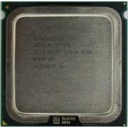 Procesor Server Intel Xeon Dual Core 5150, 2660Mhz, 1333Mhz FSB, Socket LGA771, 64 -bit