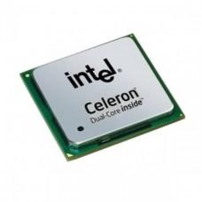Procesor Intel Celeron D331, 2.66Ghz, 256K Cache, 533 MHz FSB