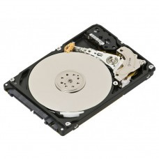 Hard Disk 146Gb SAS, 2.,5 inch, 10K rpm