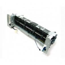 Cuptor (Fuser) HP 2035/2055