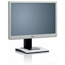 Monitor FUJITSU SIEMENS B19W-5, LCD 19 inch, 1440 x 900, VGA, DVI, Audio