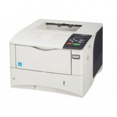 Imprimanta KYOCERA FS-2000D, 30 PPM, 1200 x 1200 DPI, Duplex, USB, Parallel, A4, Monocrom