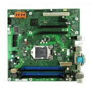Placa de baza pentru Fujitsu P710 Tower, Model D3161-A12 GS3, Fara Shield