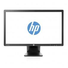 Monitor HP E231, 23 Inch LED Full HD, 1920 x 1080, DVI, VGA, USB