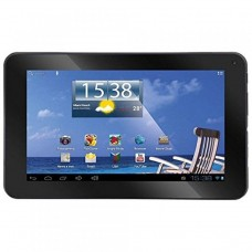 Tableta MXD PAD, TABLET PC 7 inch, 1.5GHZ,  1GB DDR3, 4 GB, Android, HDMI, Wi-fi, HD