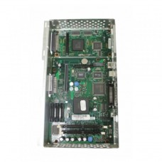 Formater HP 4345