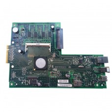 Formater HP 3525