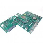 Placa Formater HP 3035