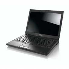 Laptop Dell E6410, Intel Core i5-560M, 2.67GHz, 4GB DDR3, 320GB SATA, DVD-RW, 14 inch LCD