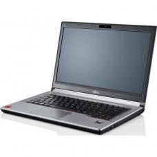 Laptop Dell Latitude E5440, Procesor Intel Core I5 1.6GHz - Turbo 2.6GHz, 8GB DDR3, 120GB SSD, DVD-RW