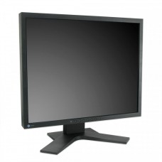 Monitor EIZO FlexScan S1911 LCD, 19 Inch, 1280 x 1024, VGA, DVI