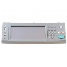 Display HP M3035