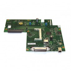 Formater HP P3005D