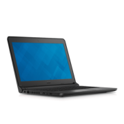 Laptop DELL Latitude 3350, Intel Core i5-5200U 2.20GHz, 4GB DDR3, 320GB SATA, Wireless, Bluetooth, Webcam, 13.3 Inch