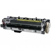 Cuptor HP P4015